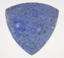 Dumortierite small