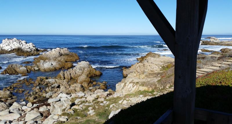 Monterey Cove 1800